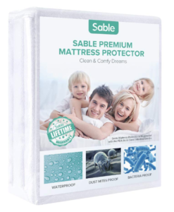 Best Dust Mite Covers For Bedding