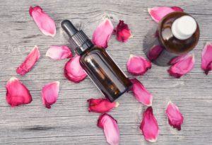 Natural Essential Oils That Kill Dust Mites