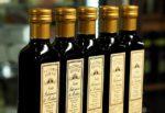 Will Vinegar Kill Dust Mites?