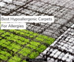 Best Hypoallergenic Carpets And Rugs For Allergies 2020