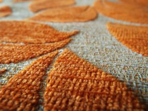 How To Get Rid Of Dust Mites In The Carpet