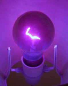 Does UV Light Kill Dust Mites
