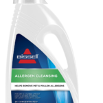 Best Carpet Shampoo For Allergies 2021