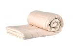 Best Hypoallergenic Comforters For Dust Mites Allergies 2021