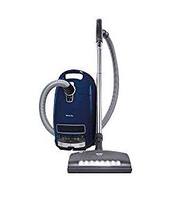 Best HEPA Vacuum Cleaners For Allergies 2020