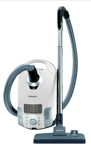 Best Canister Vacuum Cleaners For Allergy Sufferers