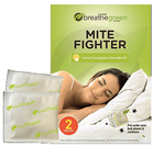 Breathe Green Mite Fighter Review – Does It Work?