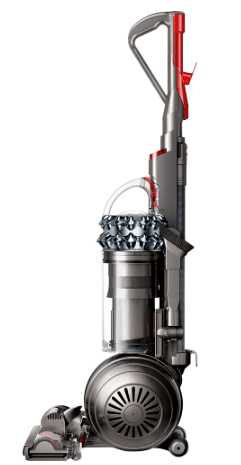 Best Dyson Vacuums For Pet Hair (2020 Review)