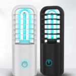 Best UV-C Germicidal Lamps (2020 Review)