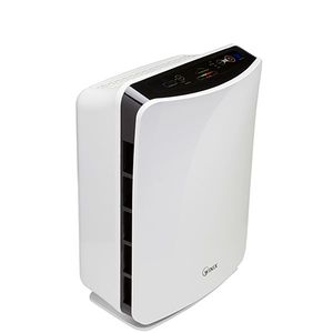 Do Air Purifier Helps To Kill Dust Mites?
