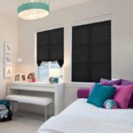 Best Blinds For Allergy Sufferers (2020 Review)