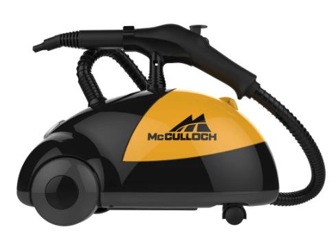 McCulloch-MC1275-1