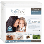 Best Mattress Covers For Bed Bugs in 2020