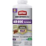 Best Bed Bug Powder In 2021