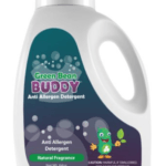 Best Detergent For Bed Bugs (2021 Update)