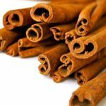Does Cinnamon Kill And Repel Bed Bugs?