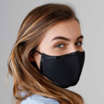 Top Vogmask and Cambridge Mask Alternatives In 2021